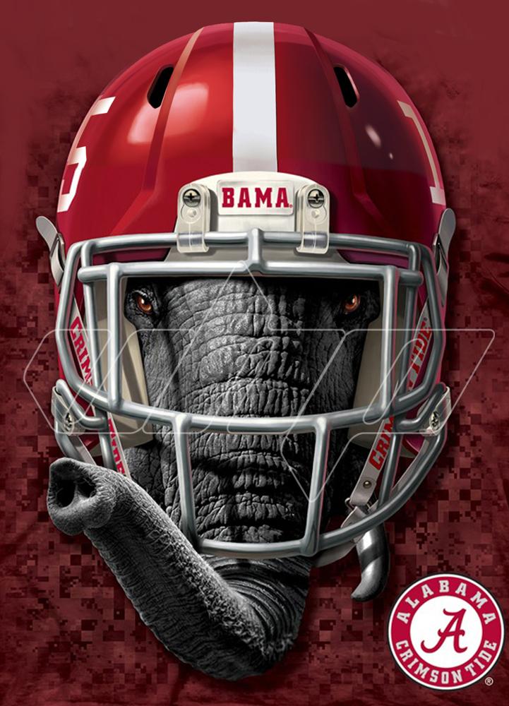 Alabama Warrior.jpg