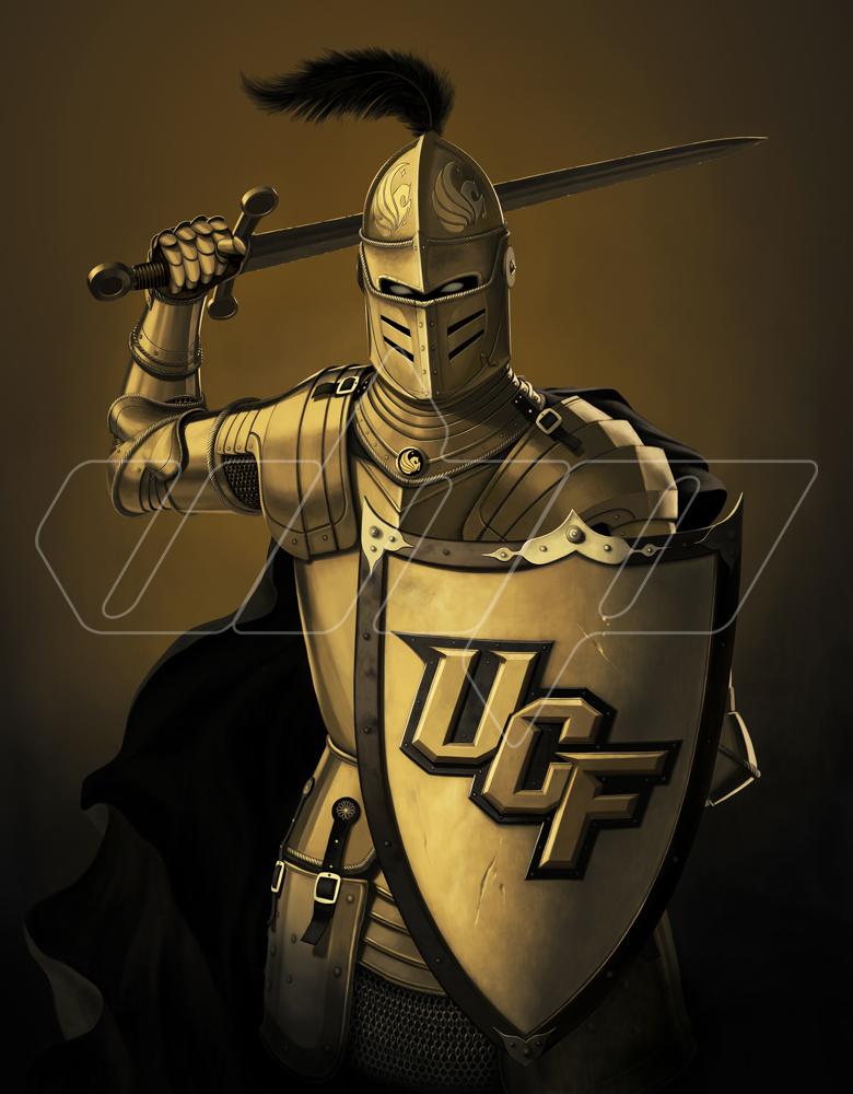 Florida Knights Nitro.jpg