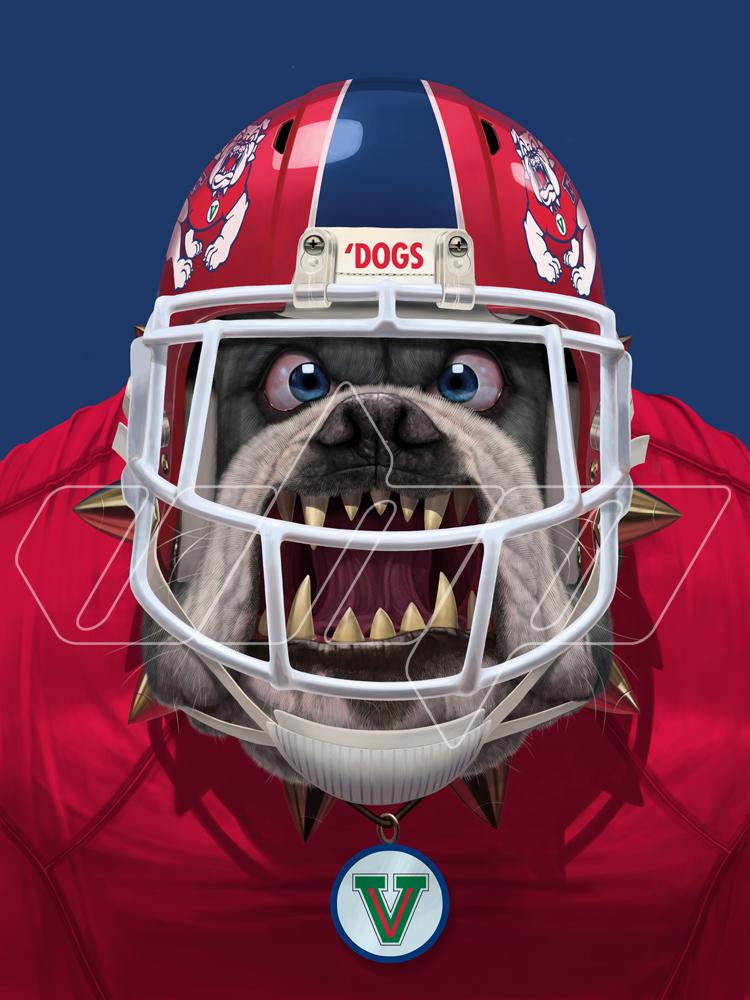 Fresno Bulldog Big with helmet.jpg