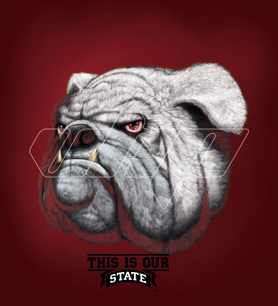 Mississippi State Bully bulldog.jpg