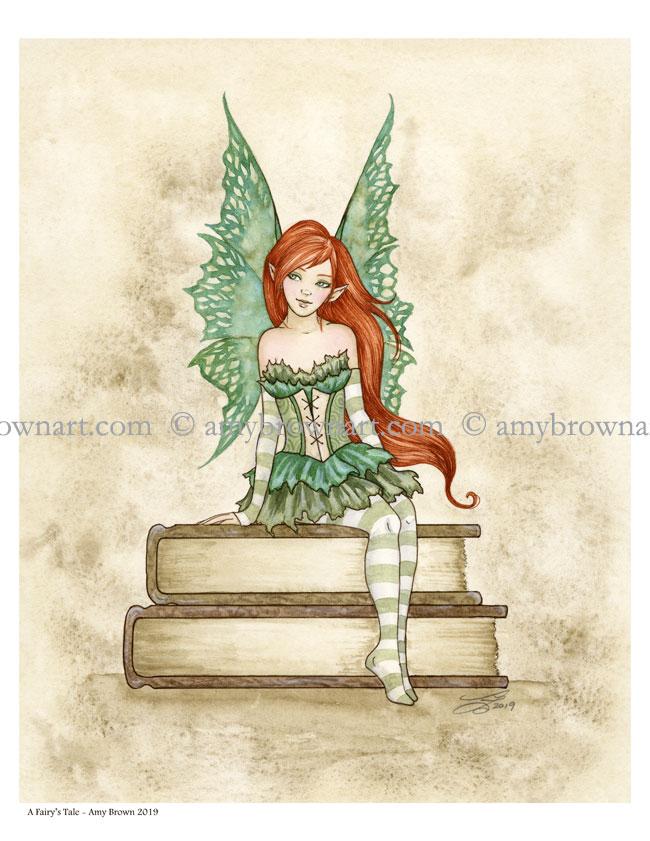 A Fairy's Tale.jpg