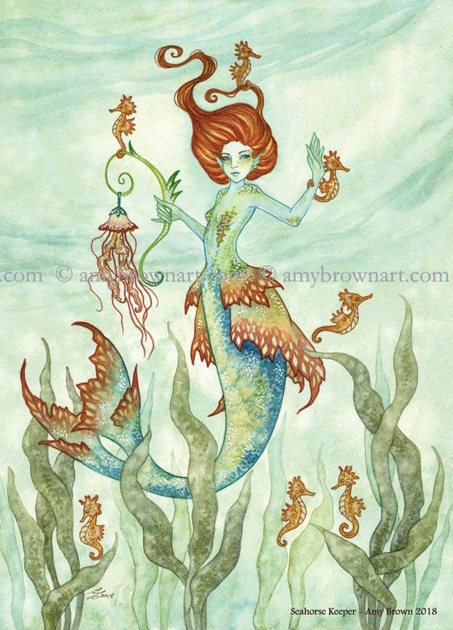 Seahorse Keeper.jpg
