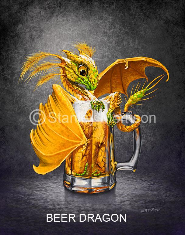 Beer Dragon.jpg