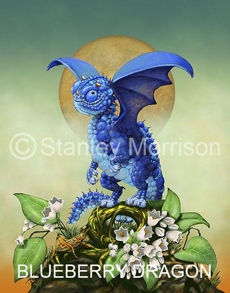 Blueberry Dragon.jpg