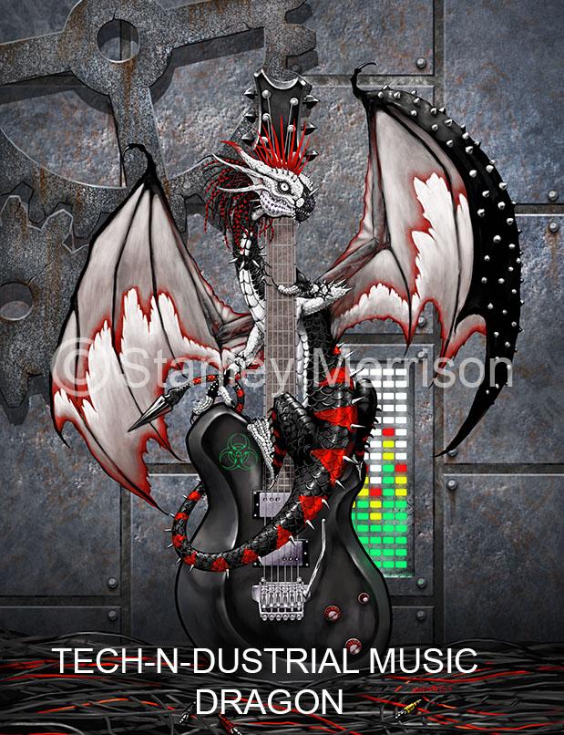 Tech-n-dustrial dragon.jpg