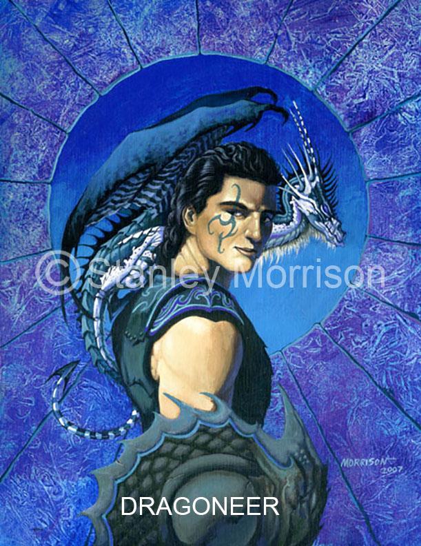 dragoneer.jpg