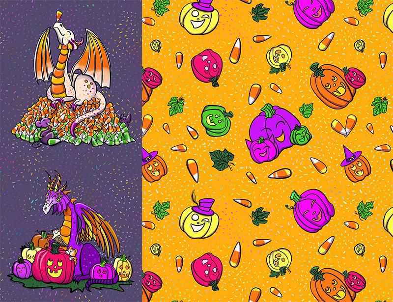 Dragon_Halloween_Coordinates.jpg