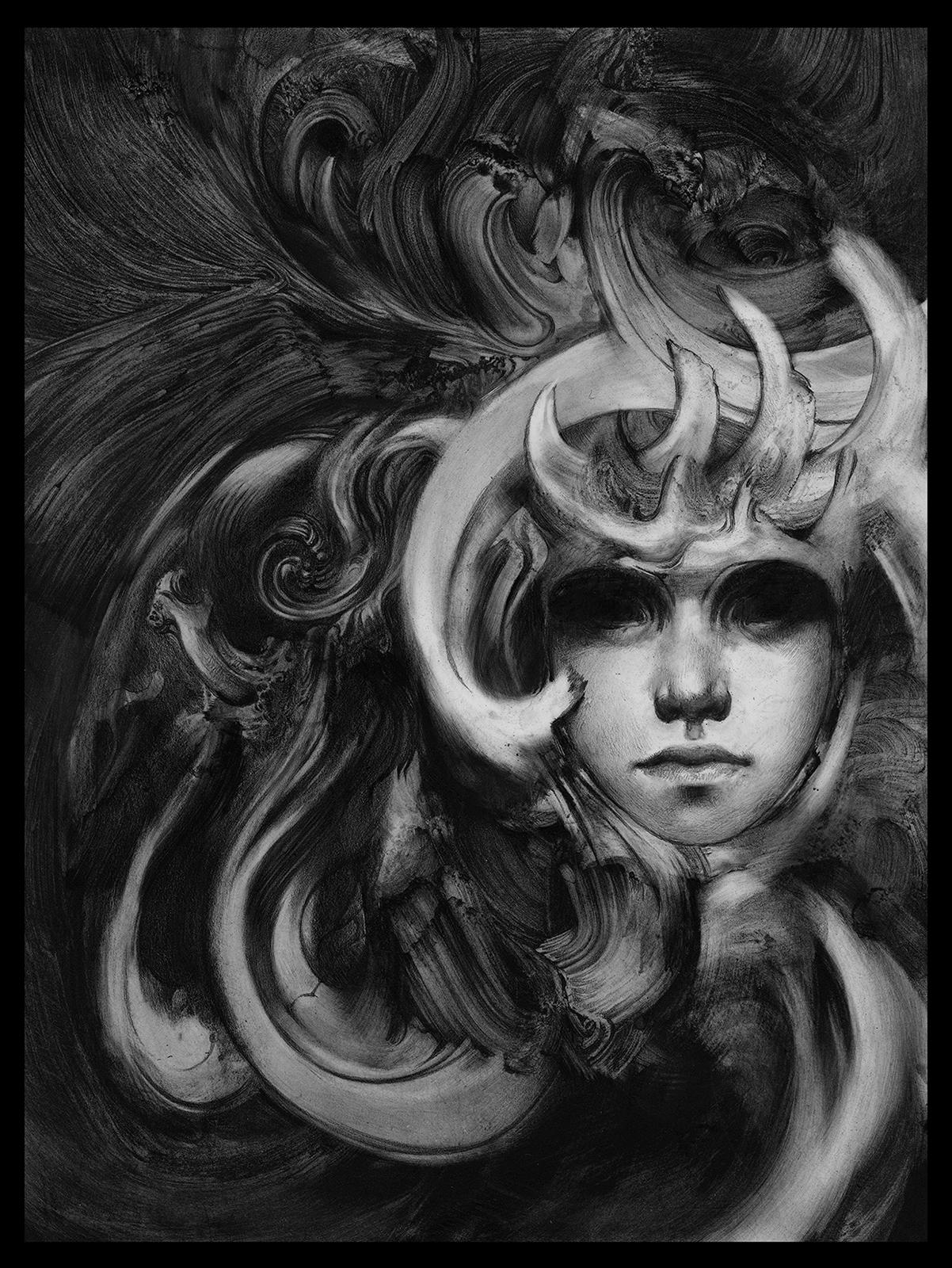 AllenWilliams_The Black Lotus.jpg