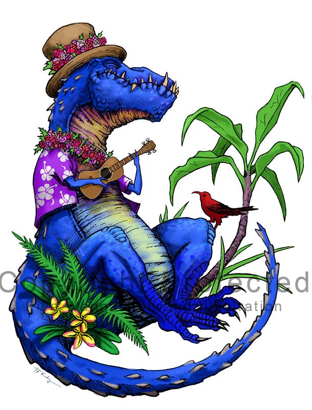 Uke Rex_Title Image.jpg