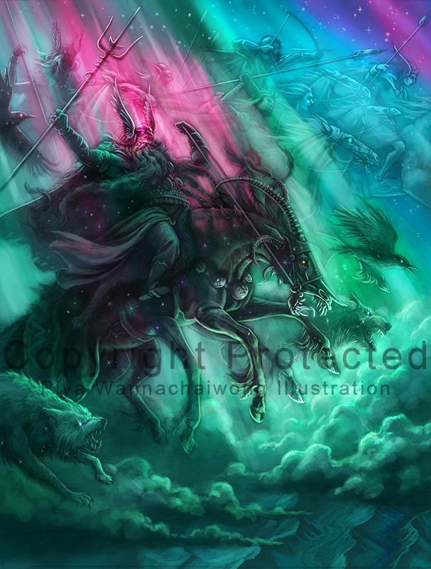 Odin's Wild Hunt_Title Image.jpg