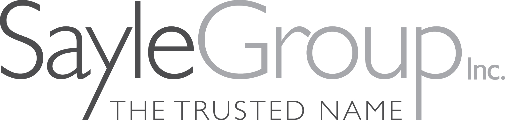 grey_logo_520x170_hi_res.jpg