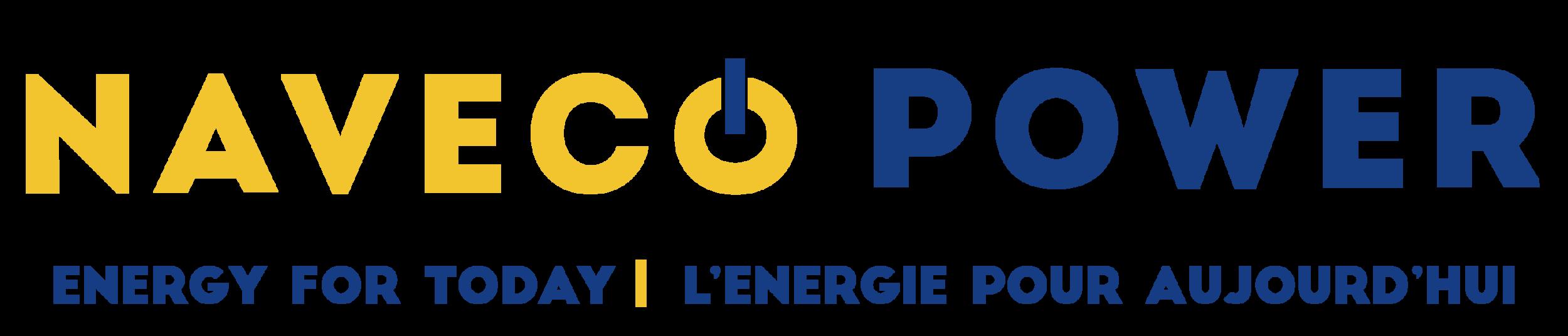 Naveco-Logo-Refresh-v3-01.png