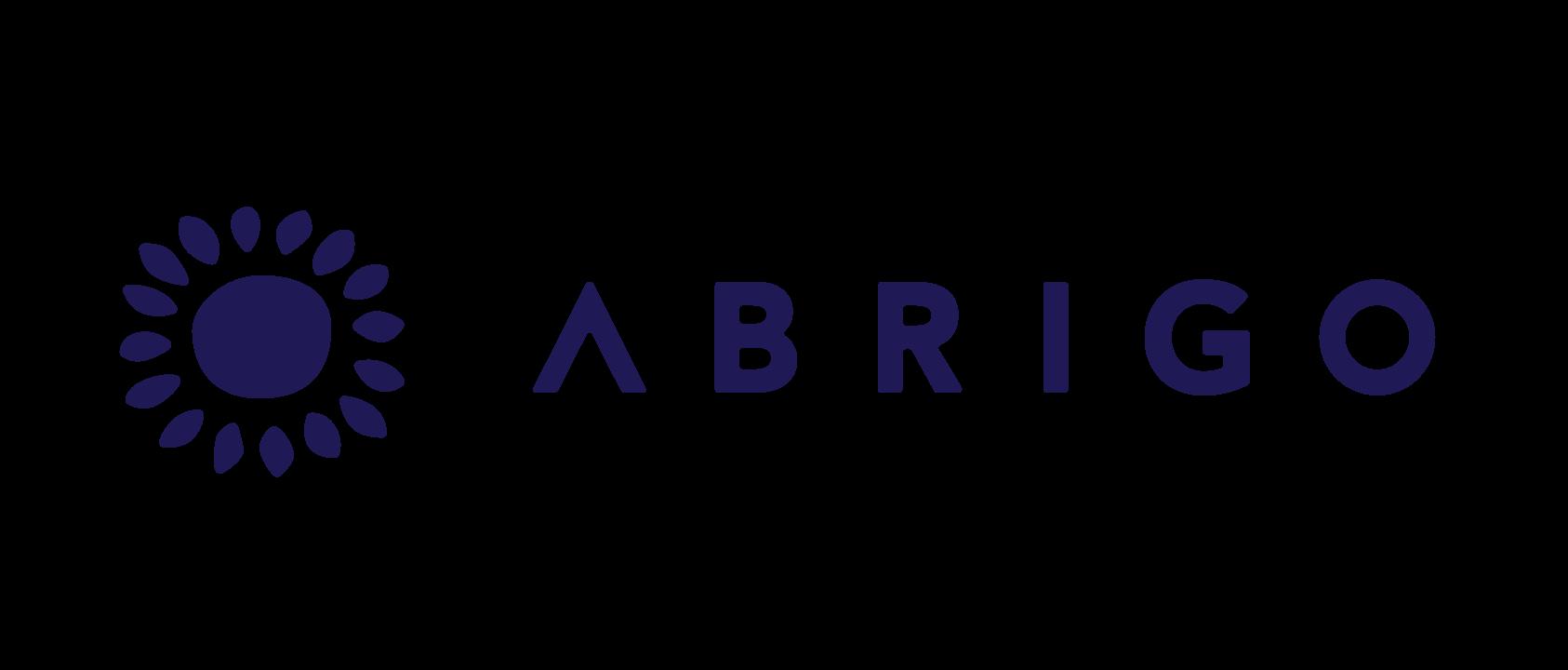 Abrigo_Logo_Horizontal_Blue_r1v1.png