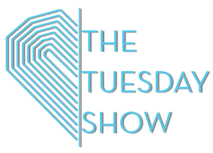 tuesdayshow-cover (1).png