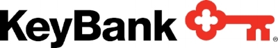 KeyBank-1795.jpg