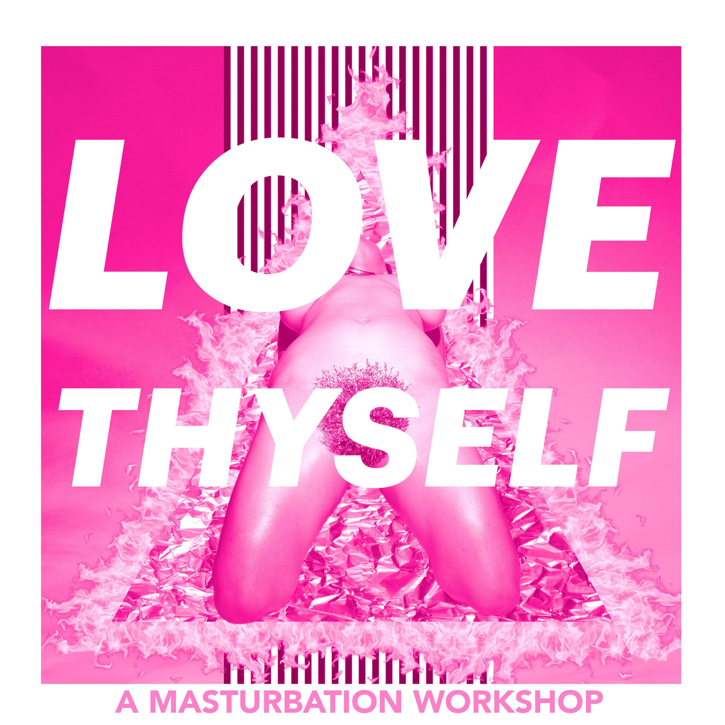 Love Thyself Final Cover.jpg
