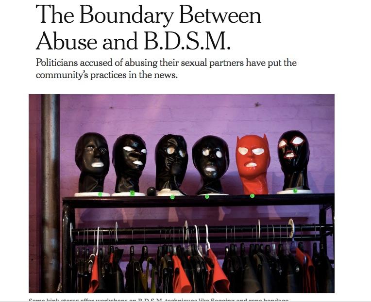 NYT BDSM.png