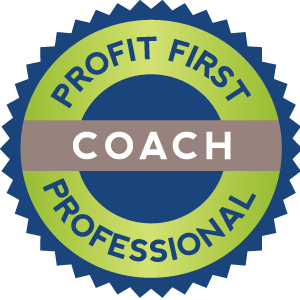 ProfitFirstCoach-Badge-300x300+(1)+(1).png
