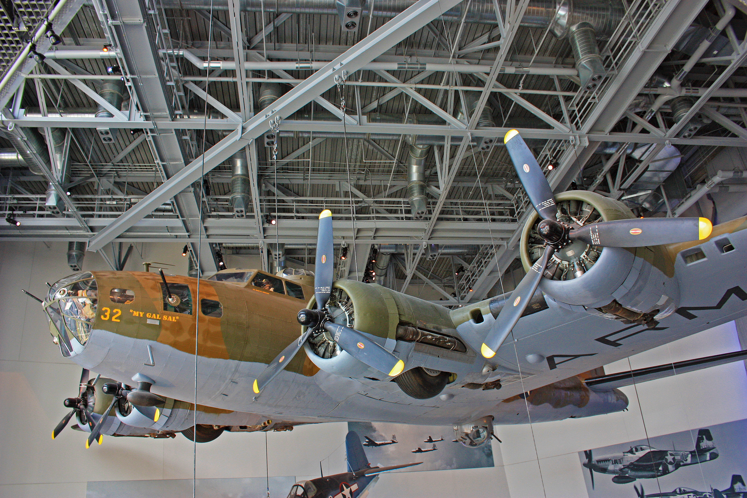 B-17 Supports 1.jpg