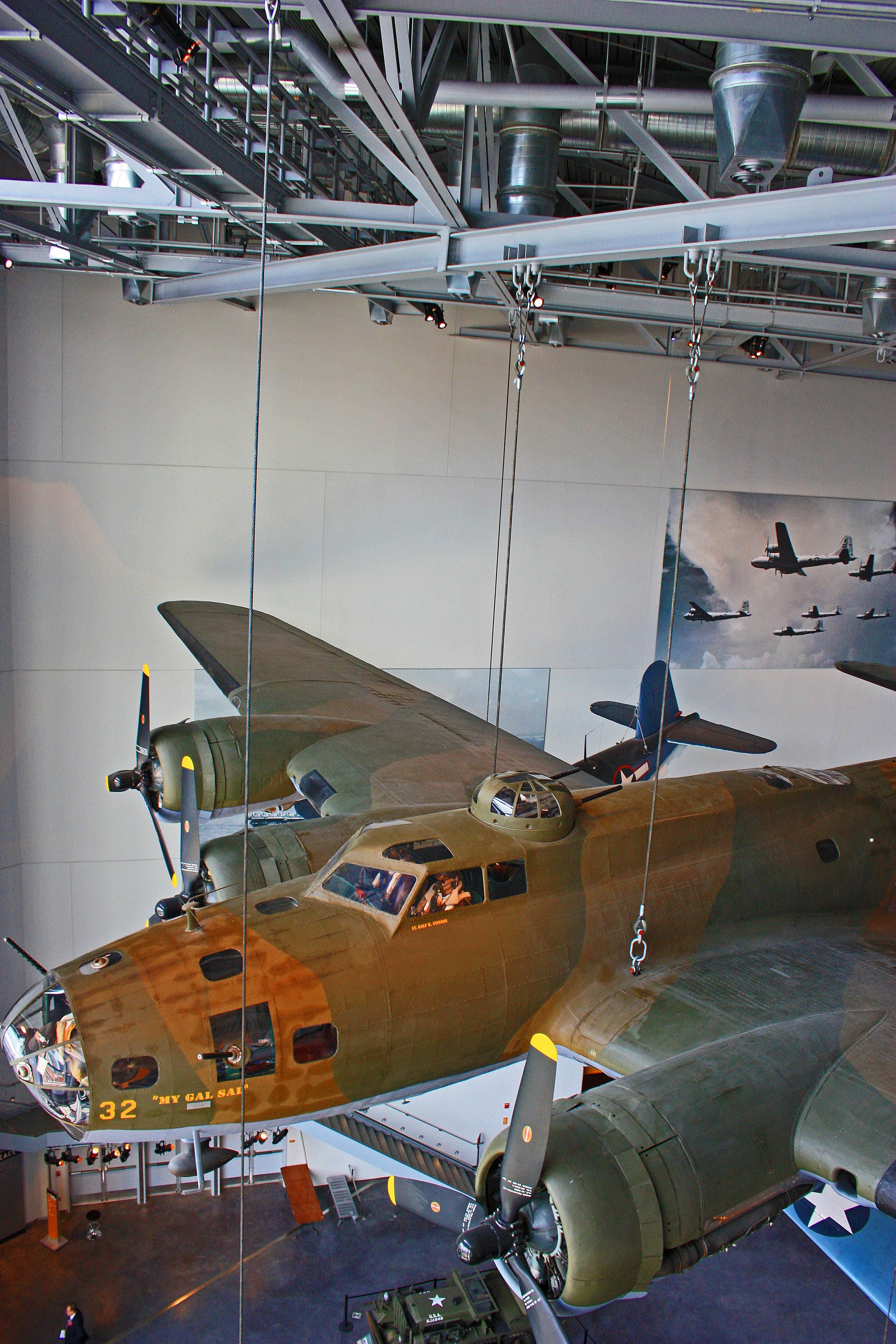 B-17 Supports.jpg