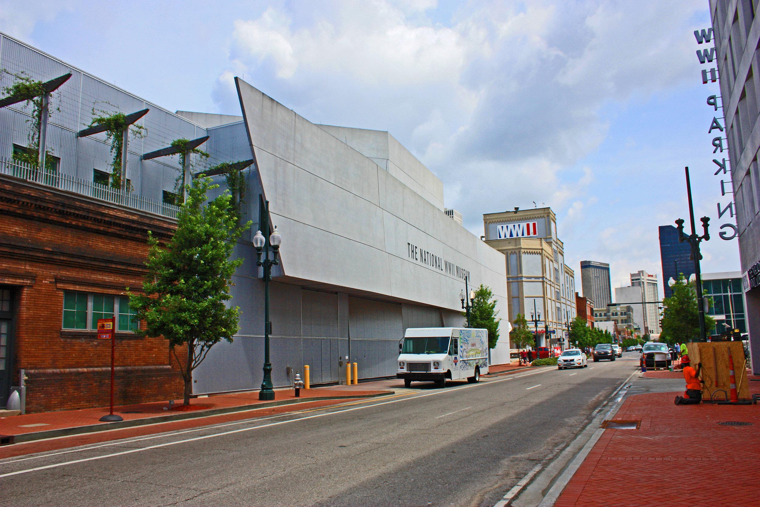 Solomon Victory Theater 1.jpg