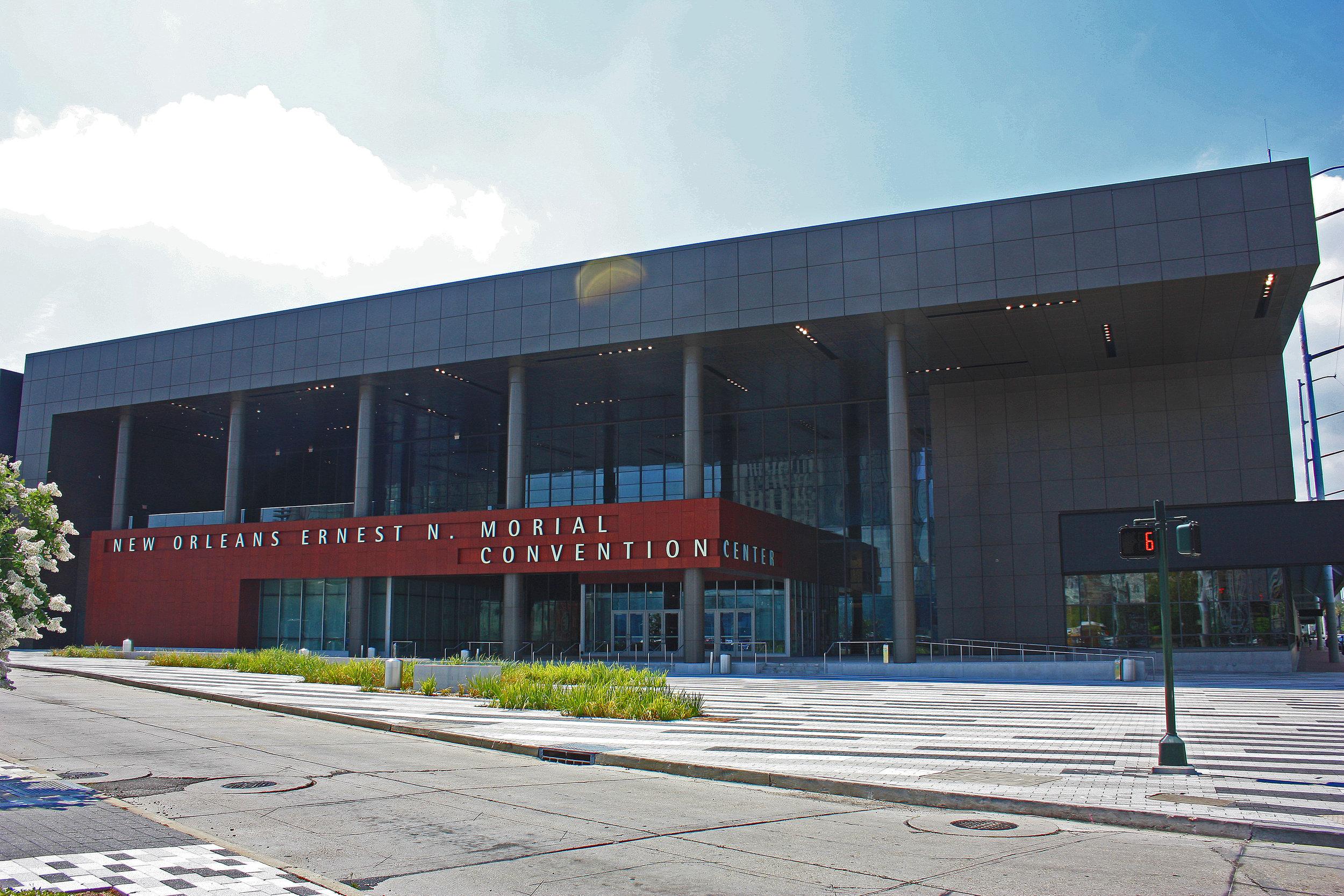 convention_center.jpg