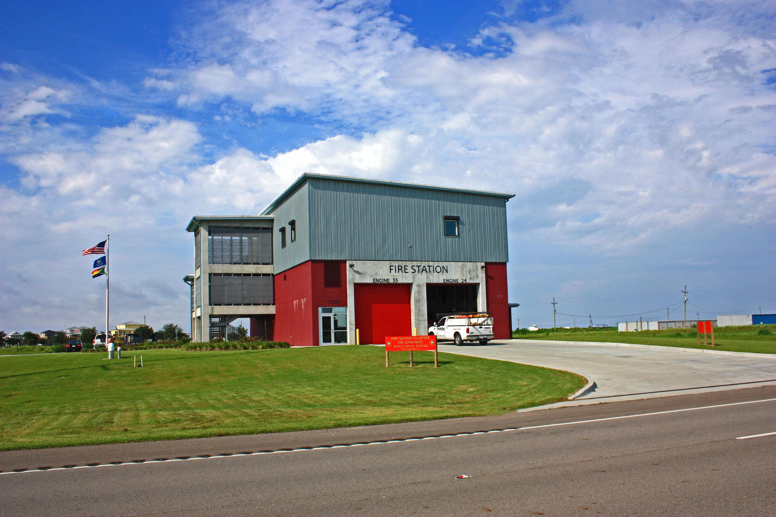 Fire Station 3.jpg