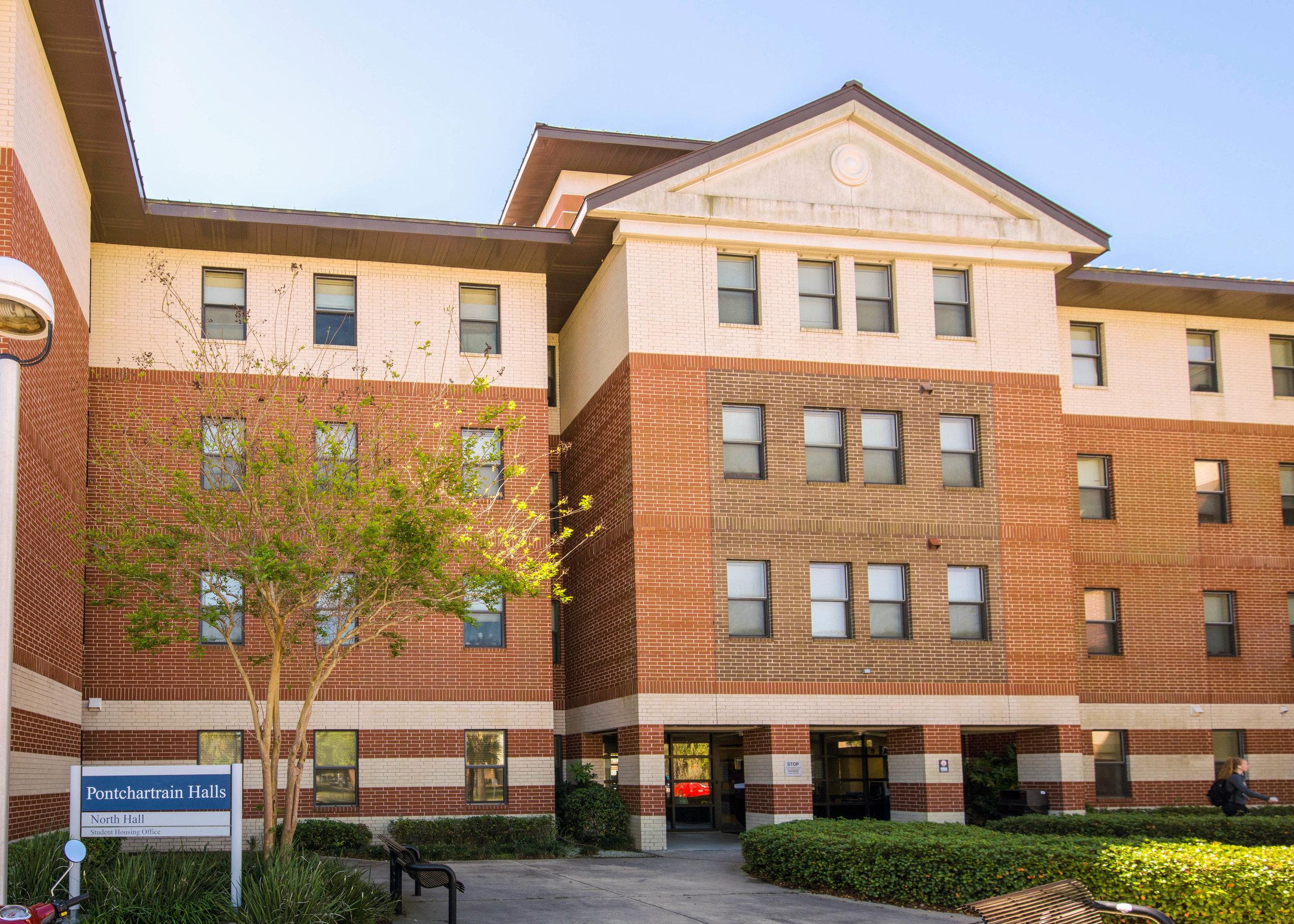 UNO Student Housing 3.jpg