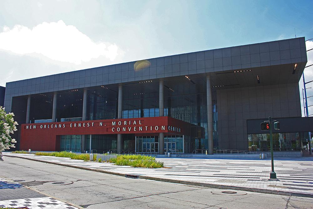 Convention Center.jpg