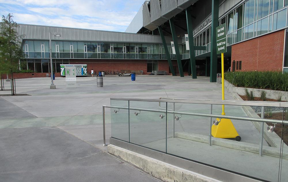 Yulman-Stadium-2.jpg