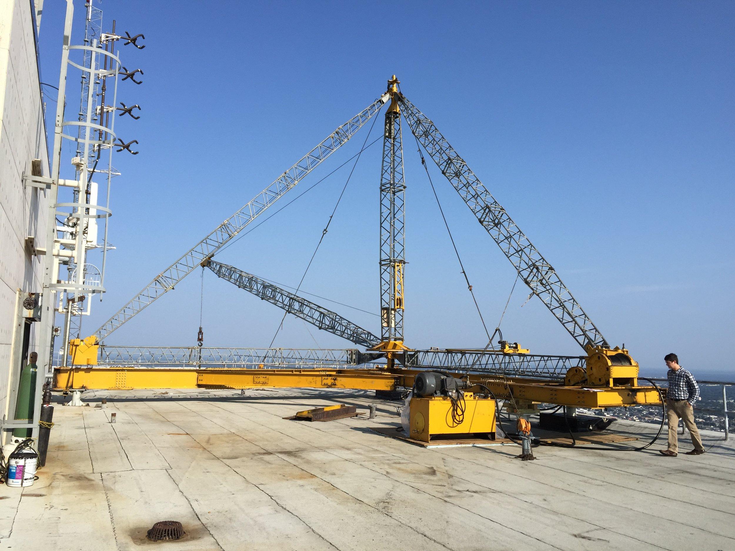Crane 4.JPG