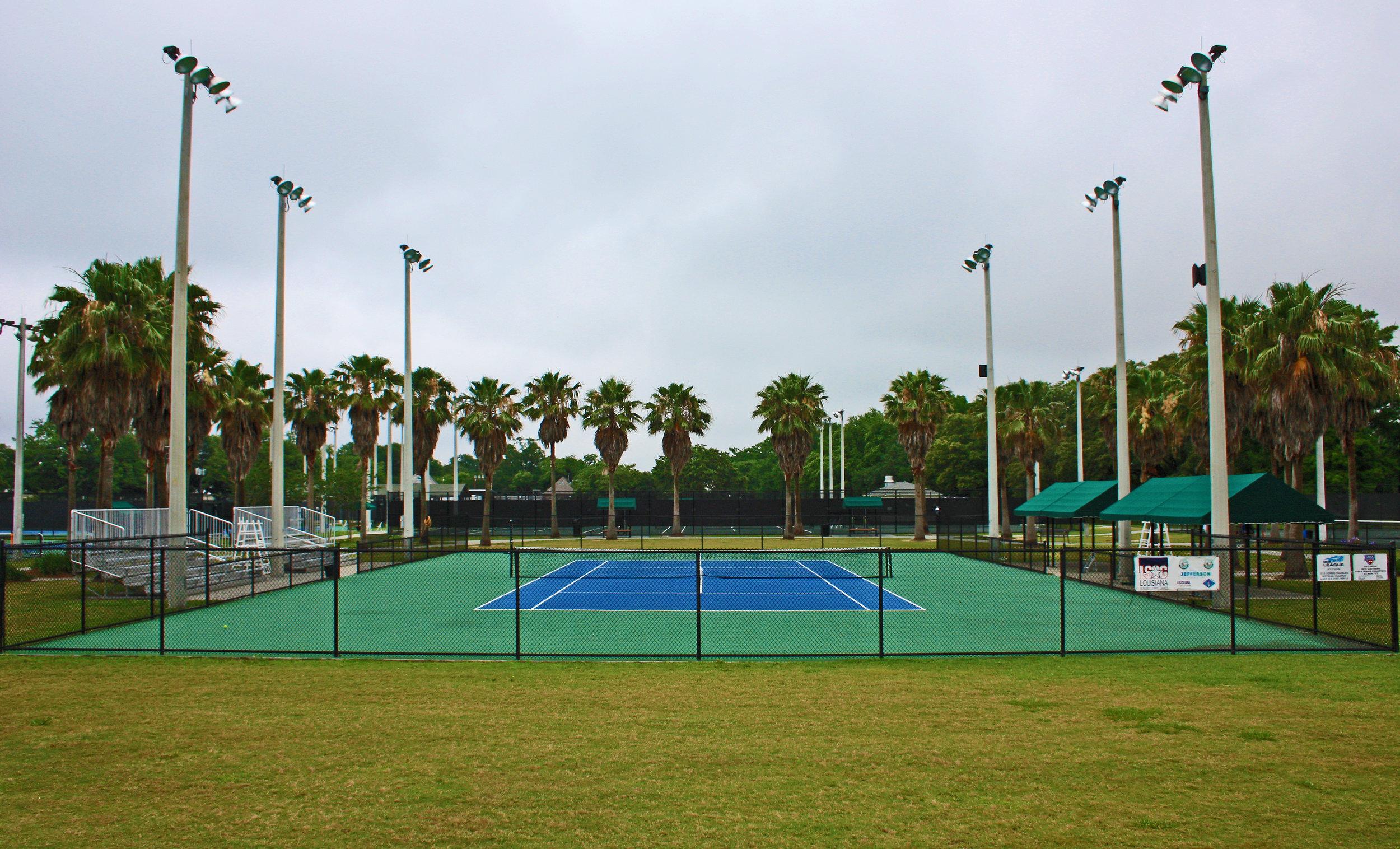 Tennis Court Edited.jpg
