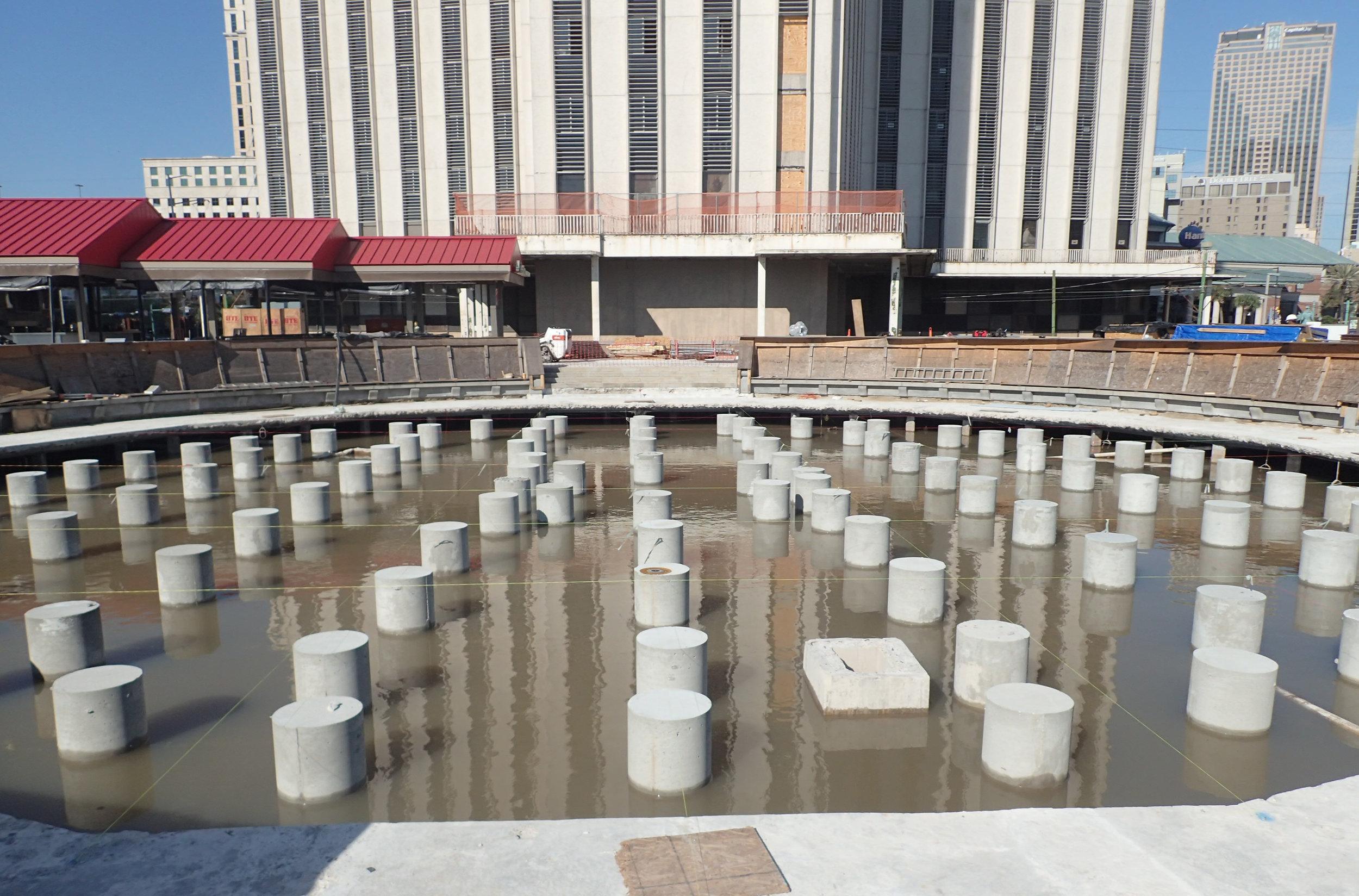 Tri-Centennial Plaza3.jpg