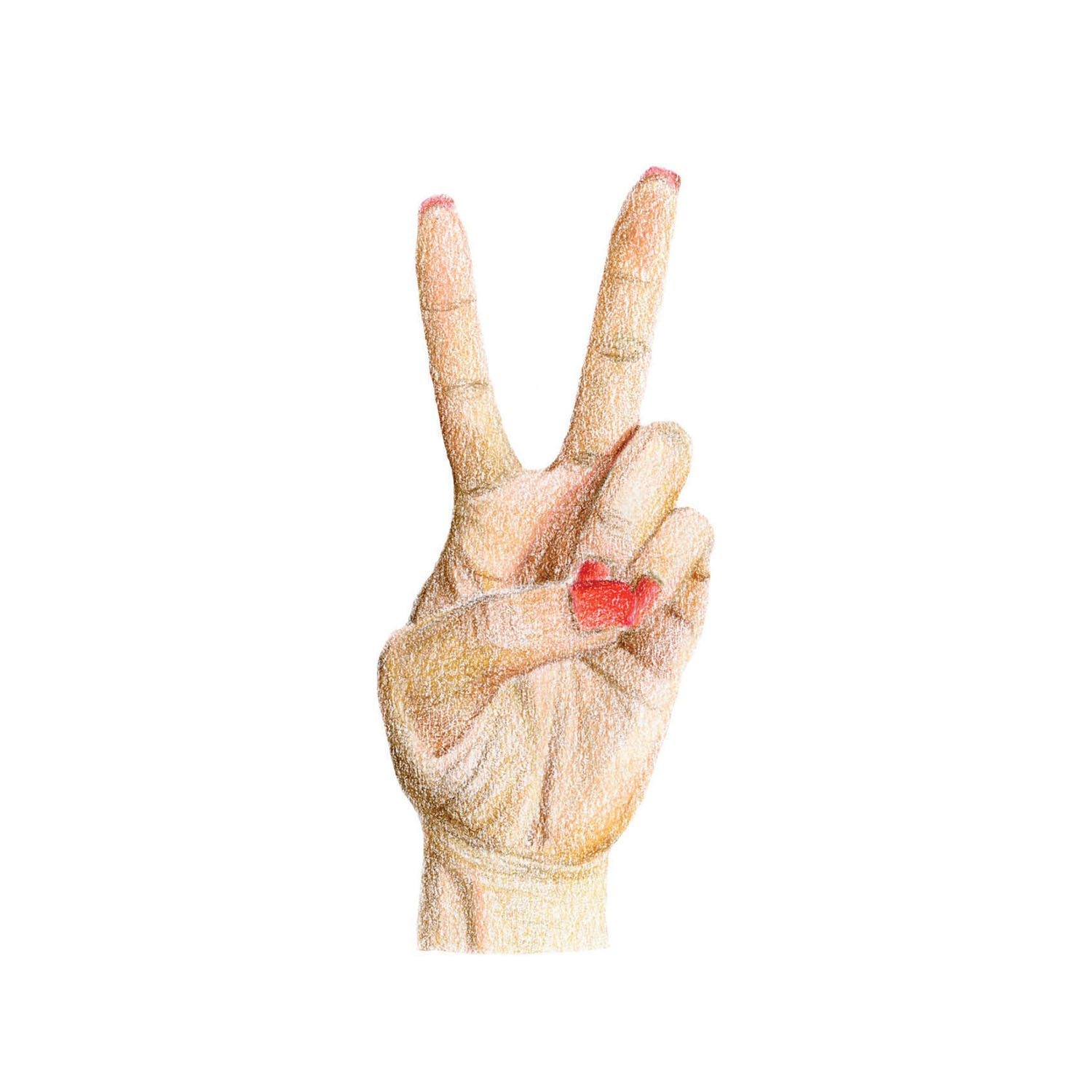 Gallery_Peace Sign.jpg