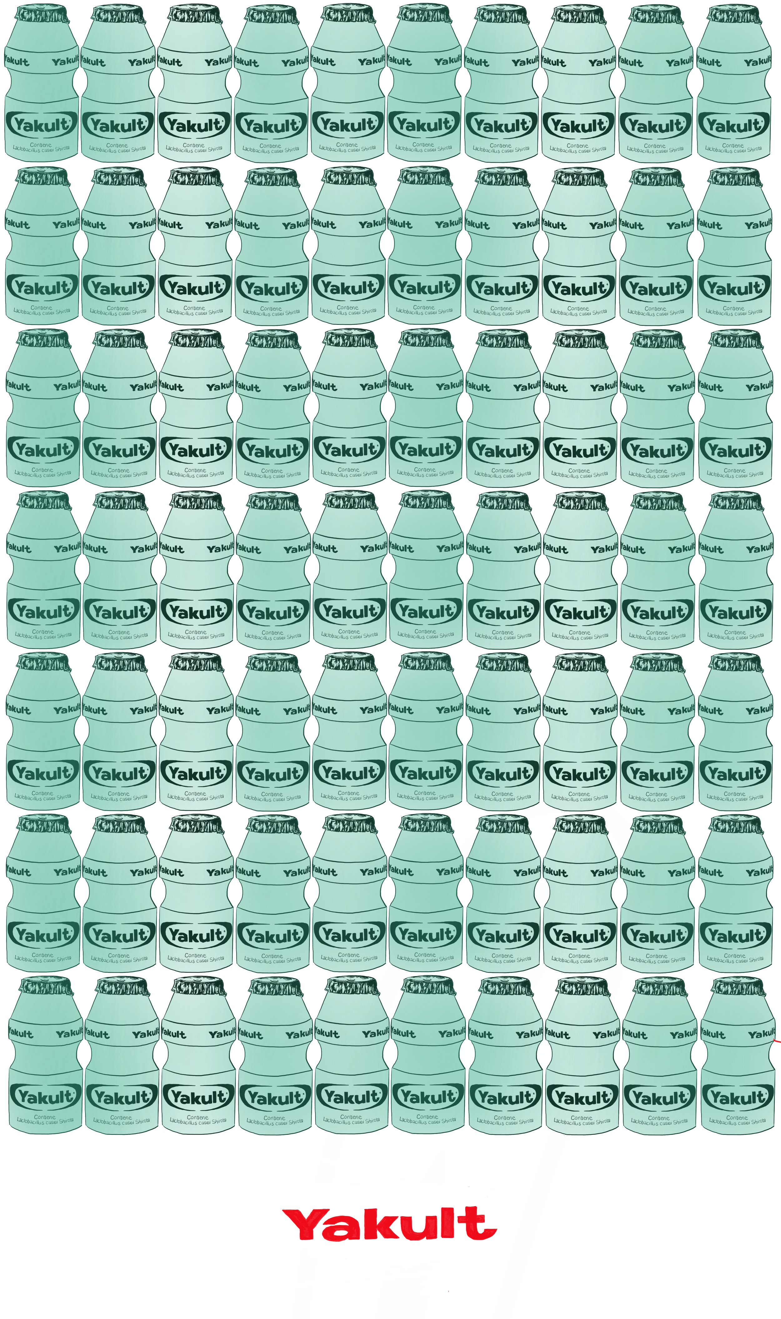 Green_Yakult_Containers copy.png