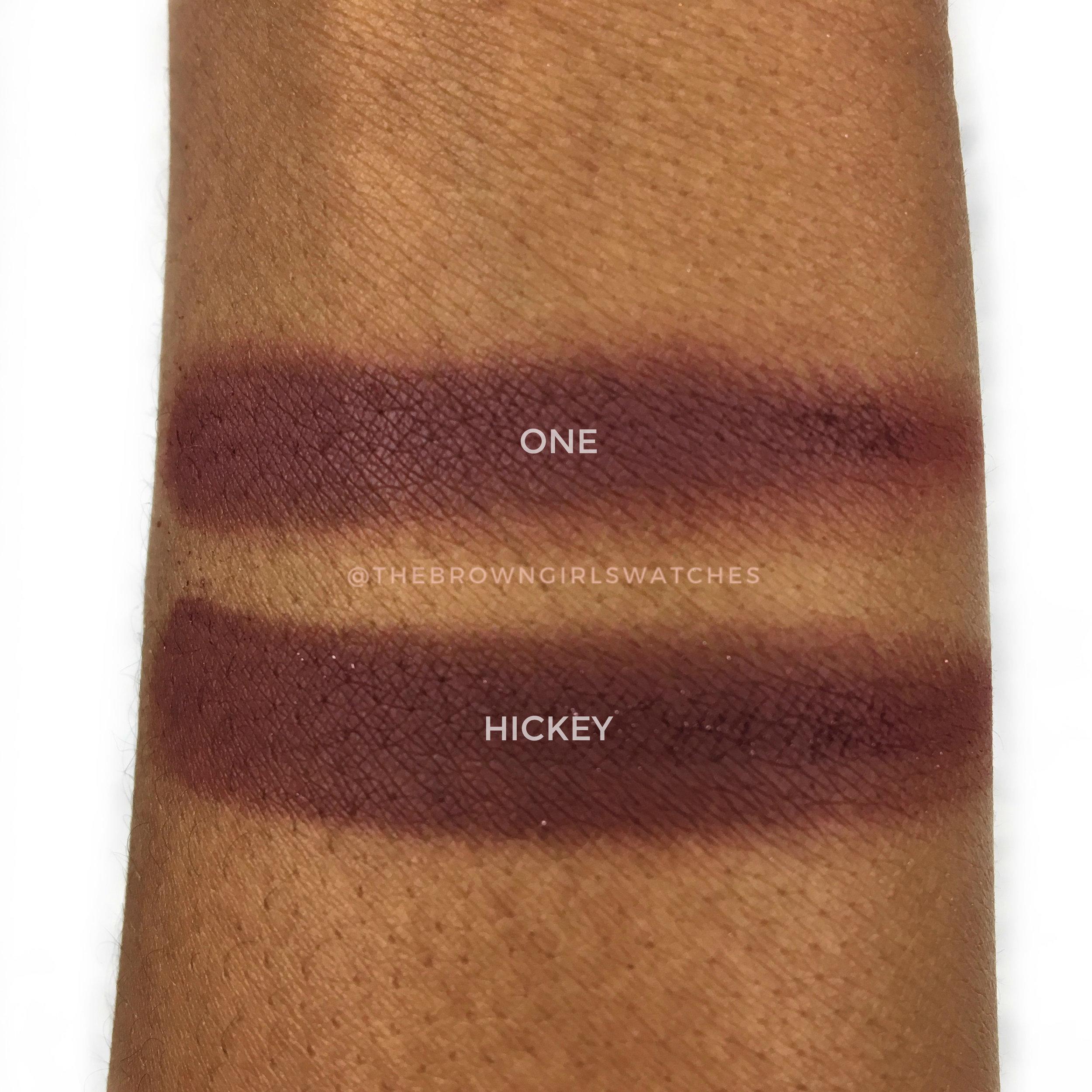 One VS Hickey.jpg