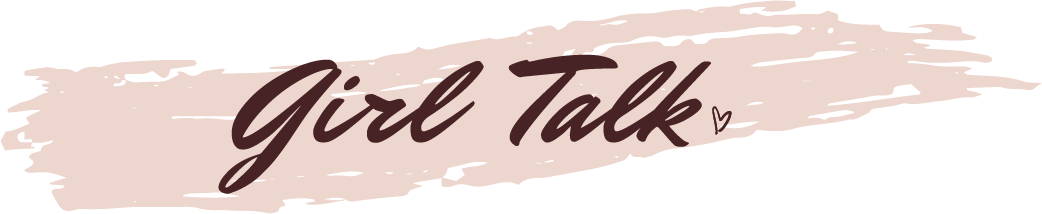 Girl Talk Banner.png