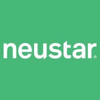 neustar-squarelogo.png