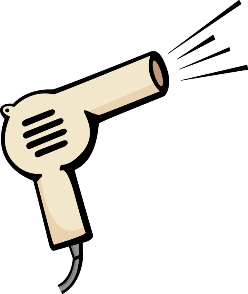 bigstock-hair-dryer-16284836.jpg