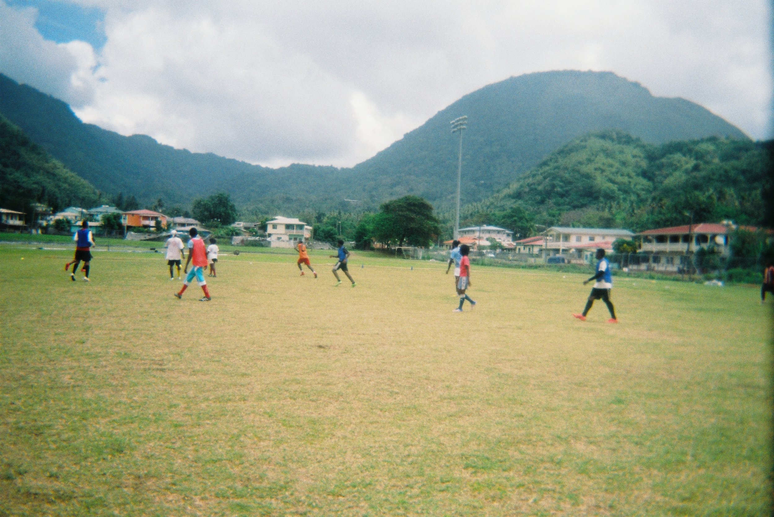 St Lucia 12.JPG