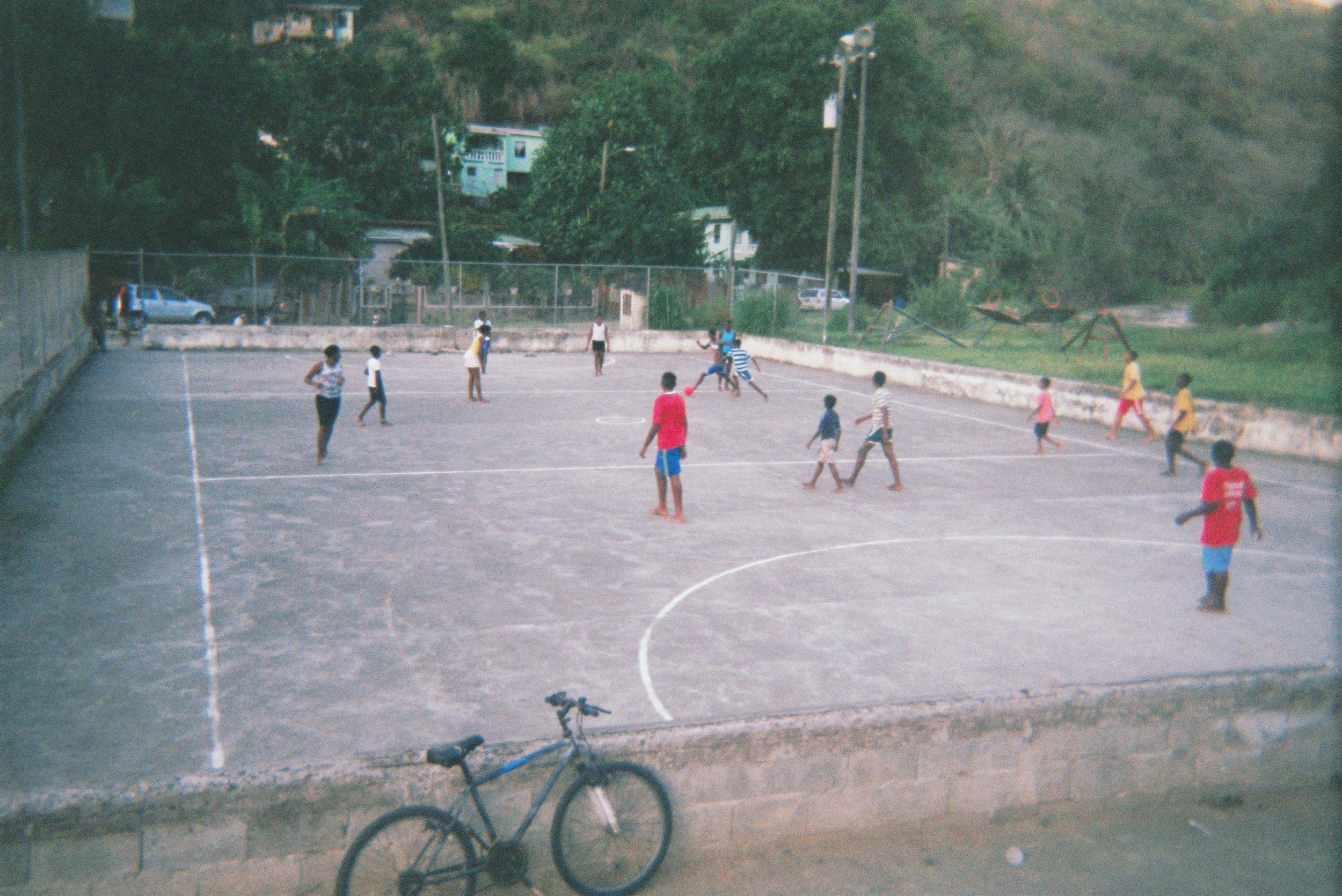 St Lucia 6.JPG