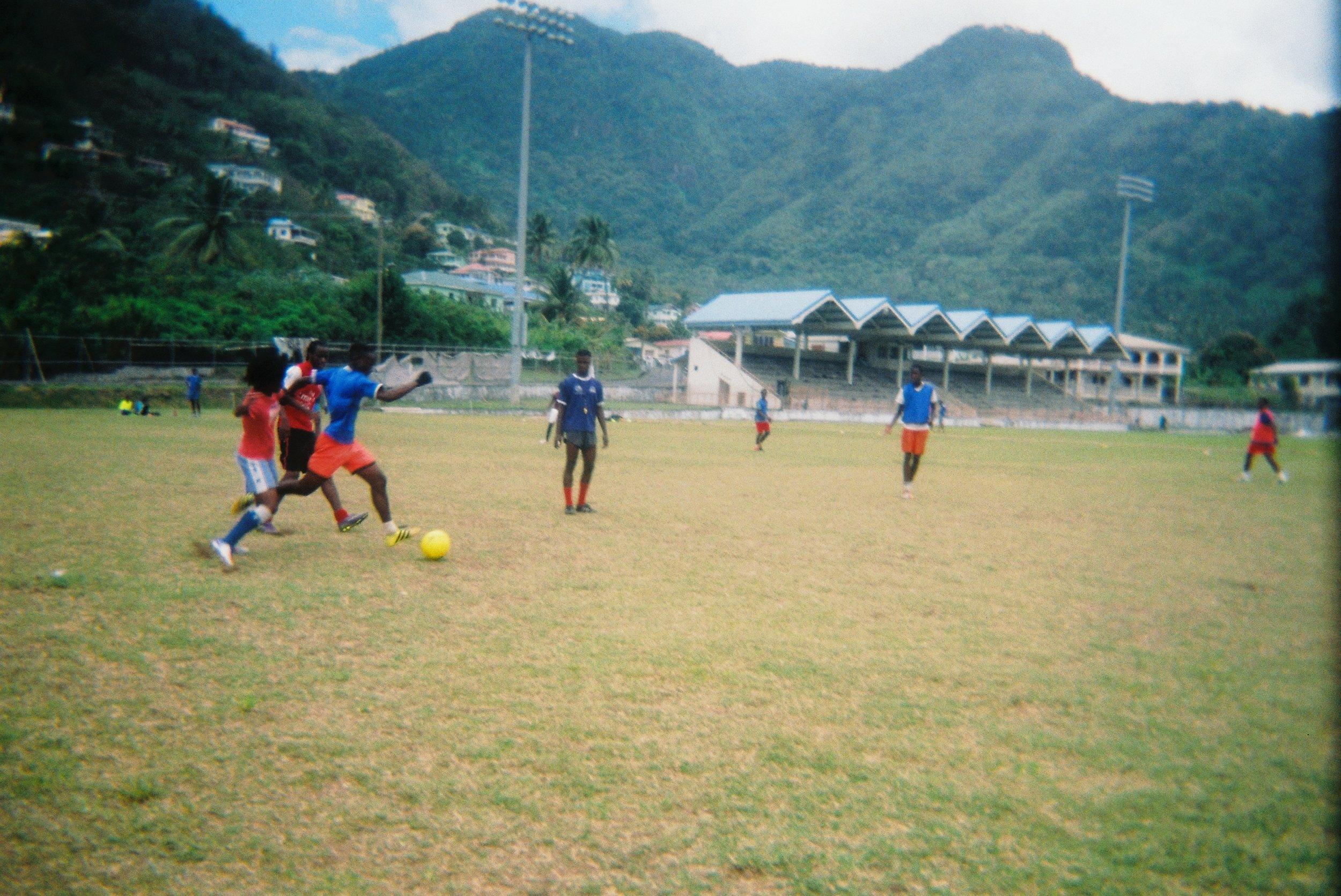 St Lucia 11.JPG