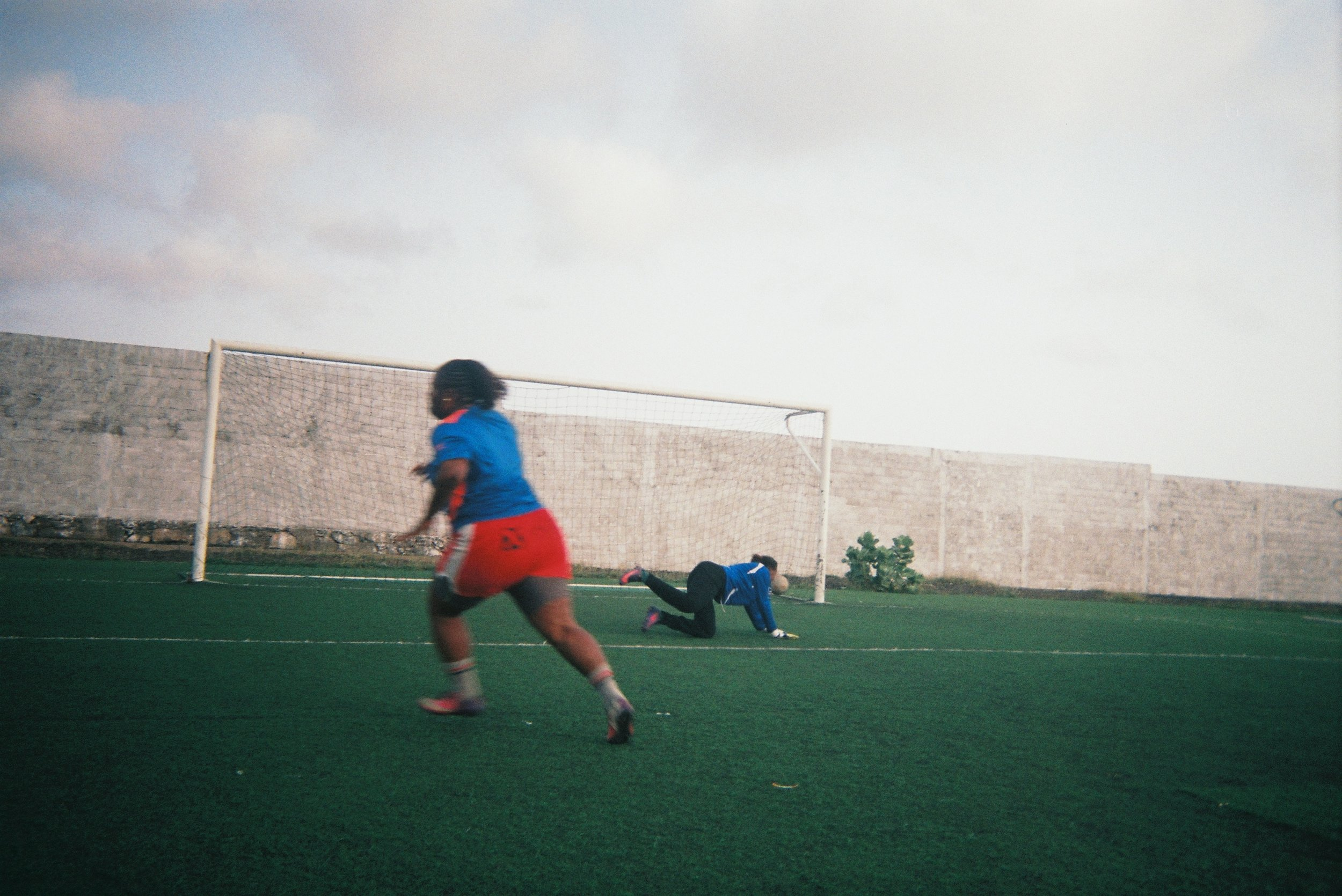 Cape Verde 4.JPG
