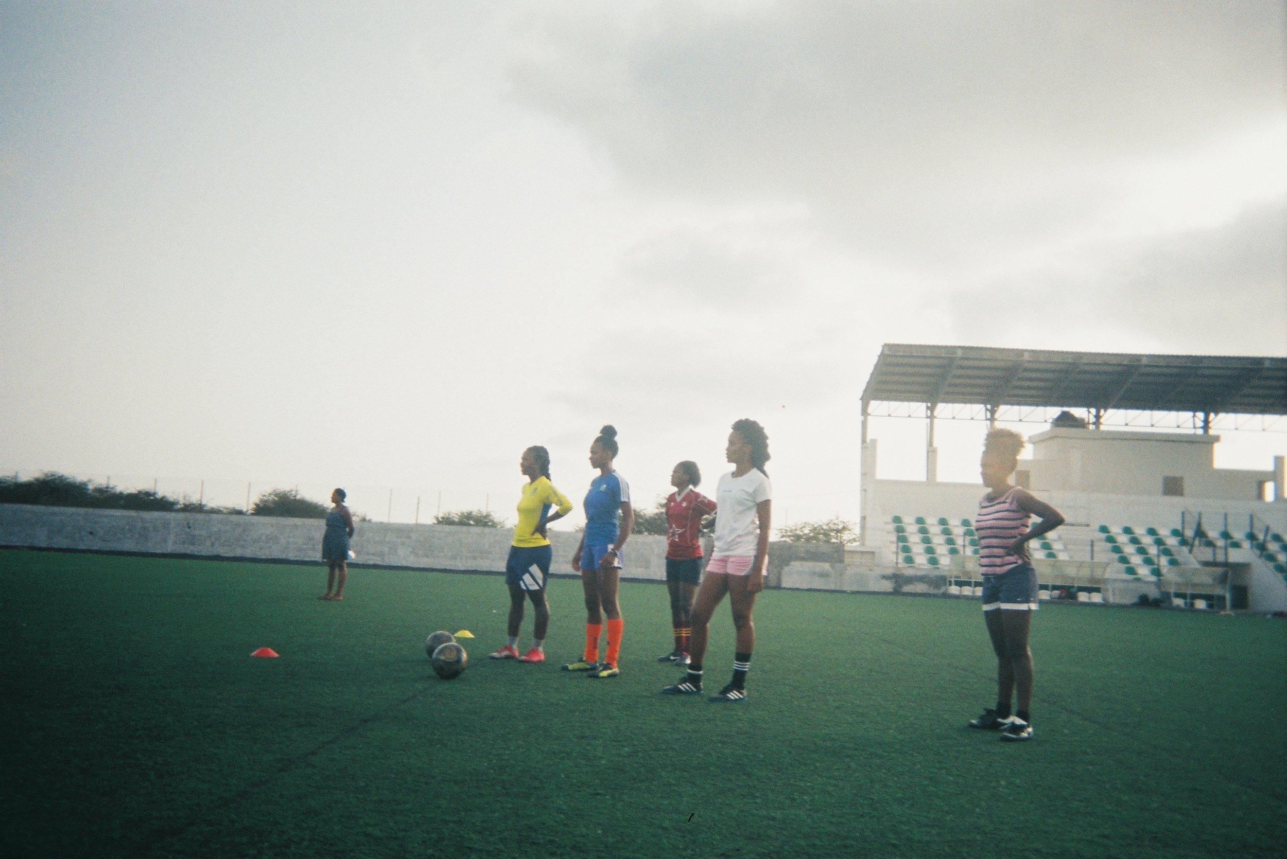 Cape Verde 3.JPG