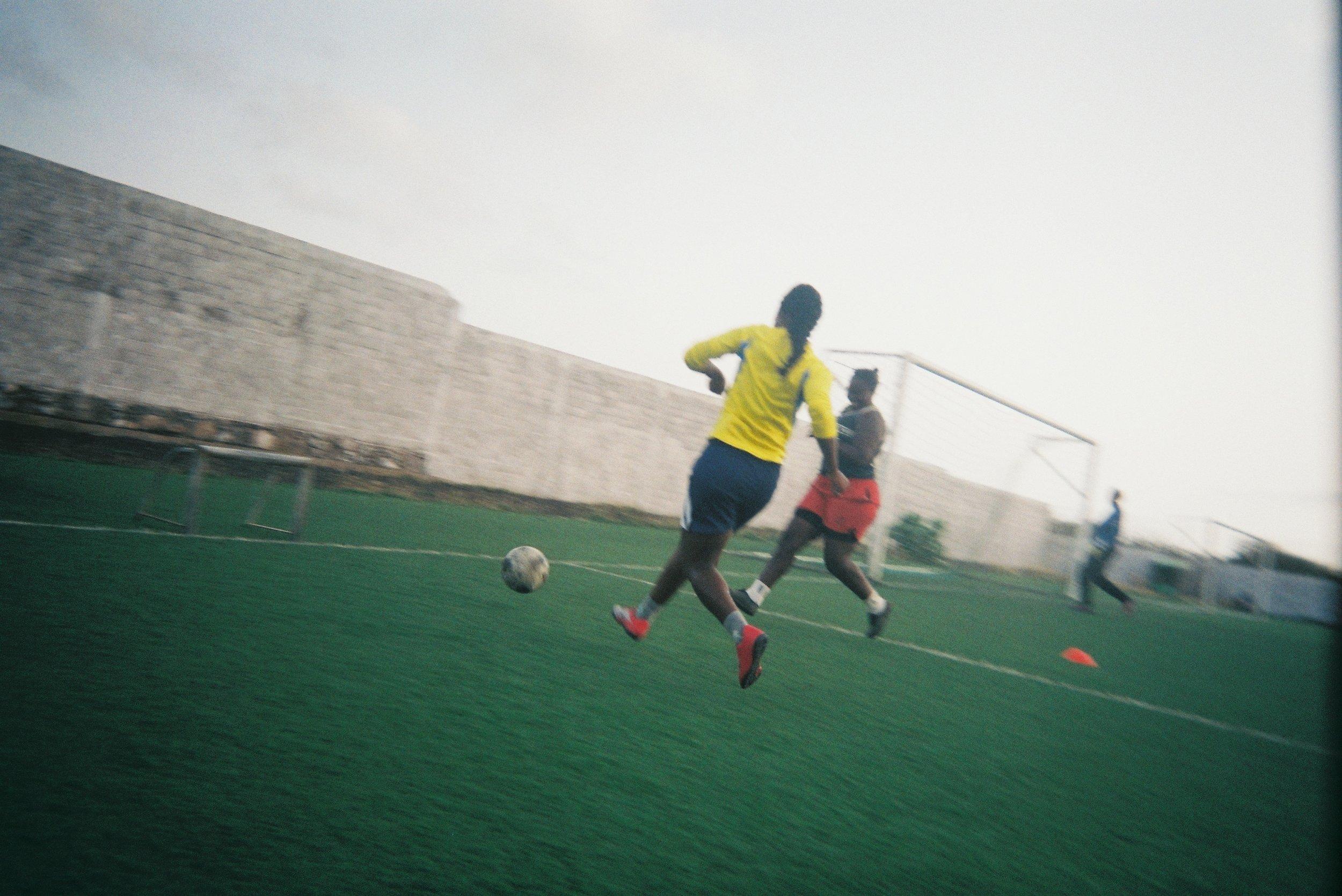 Cape Verde 5.JPG