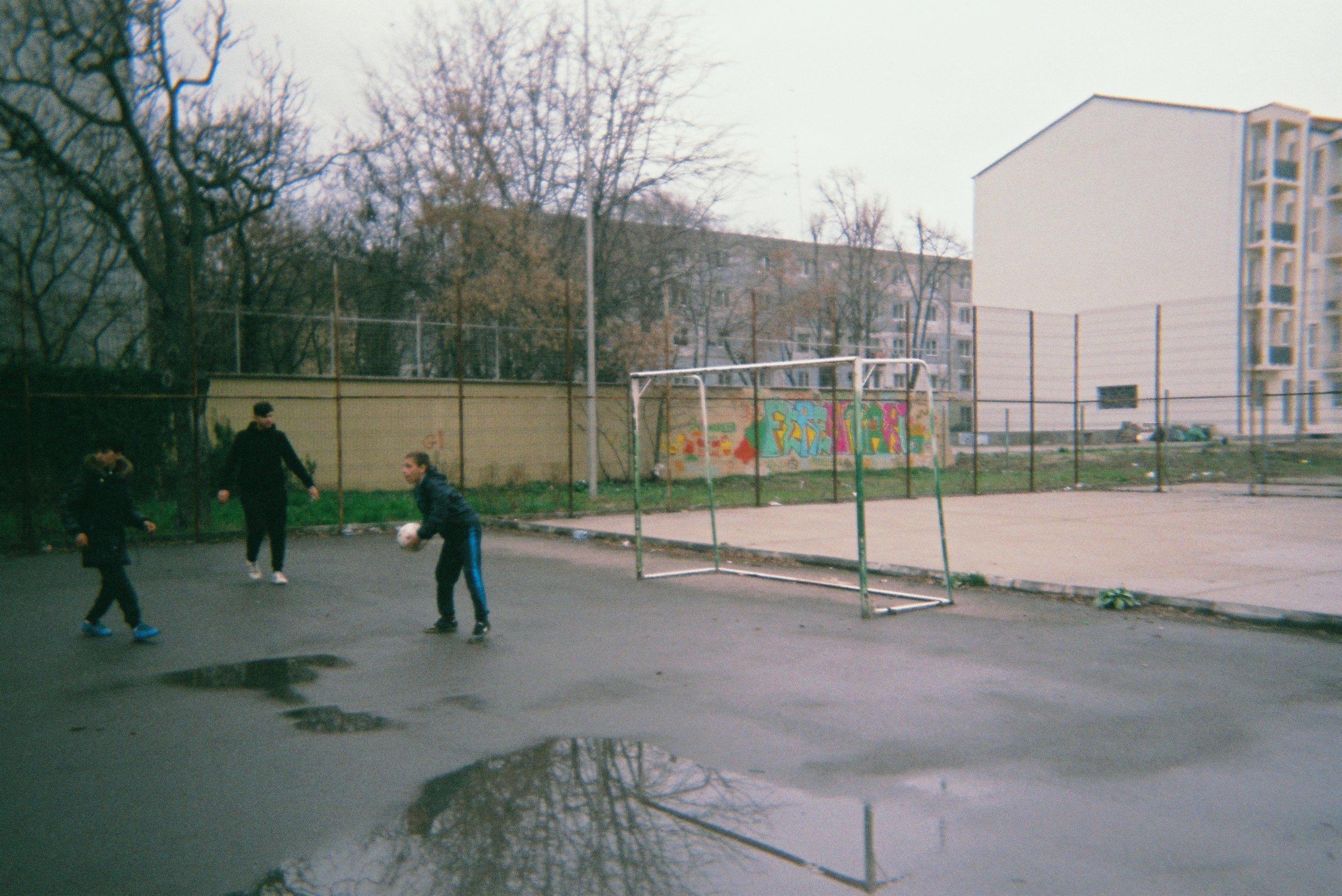 Romania 1.JPG