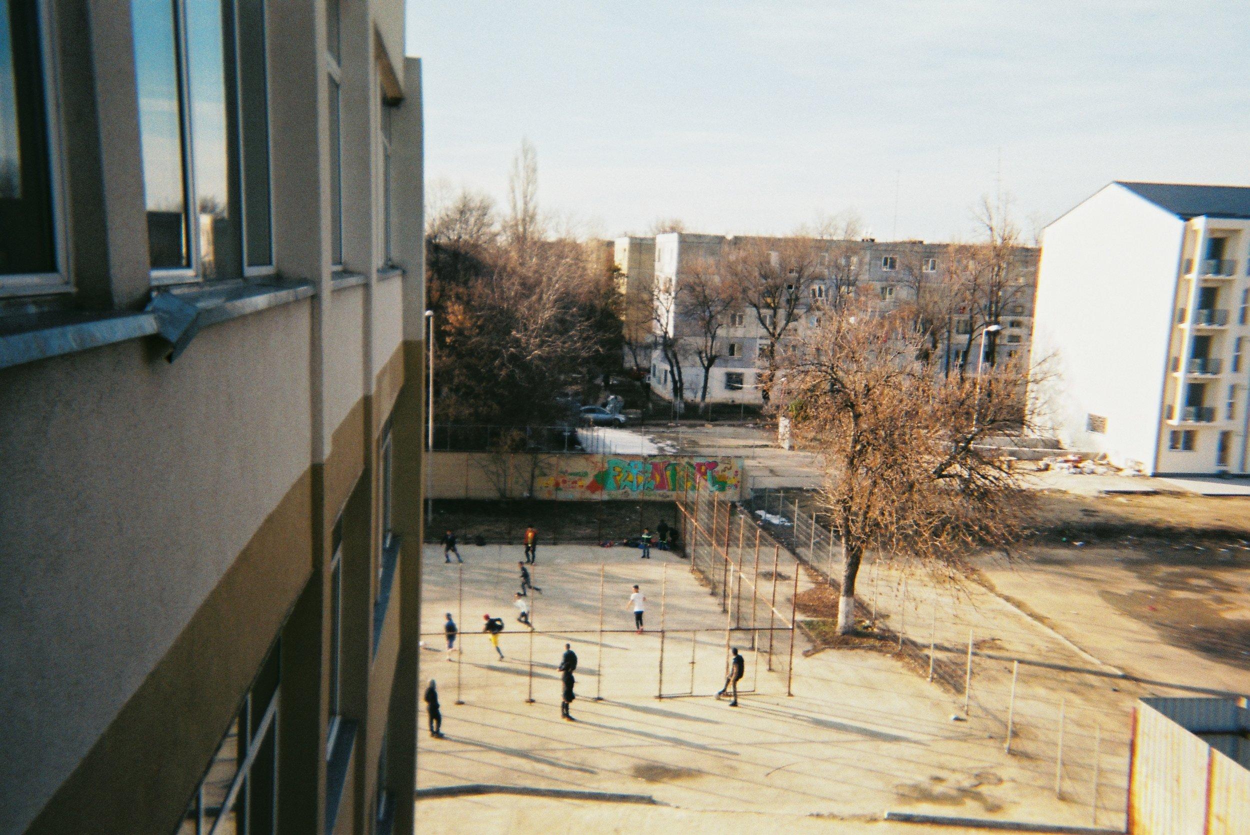 Romania 7.JPG