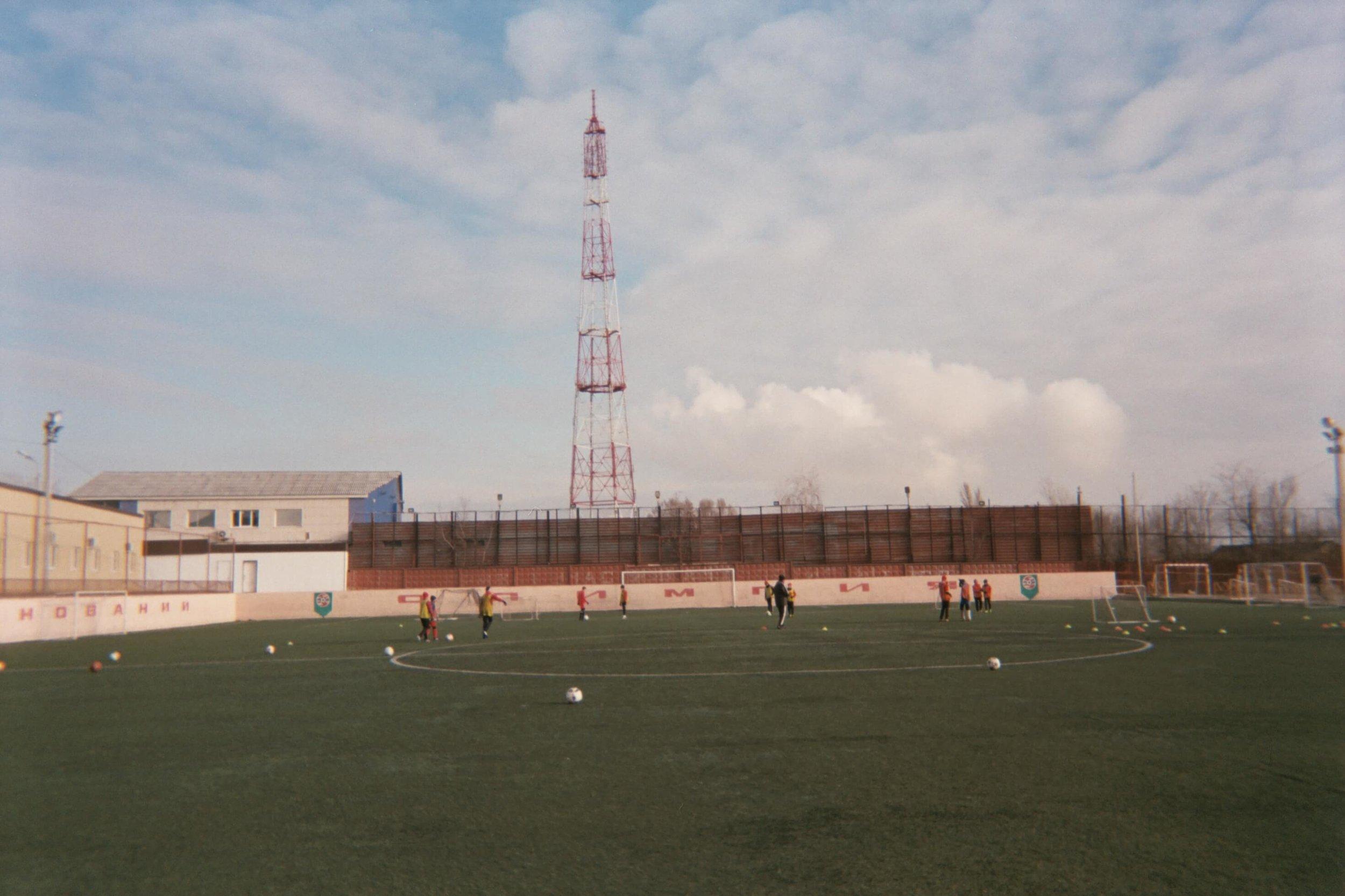 Volgograd 4.jpg