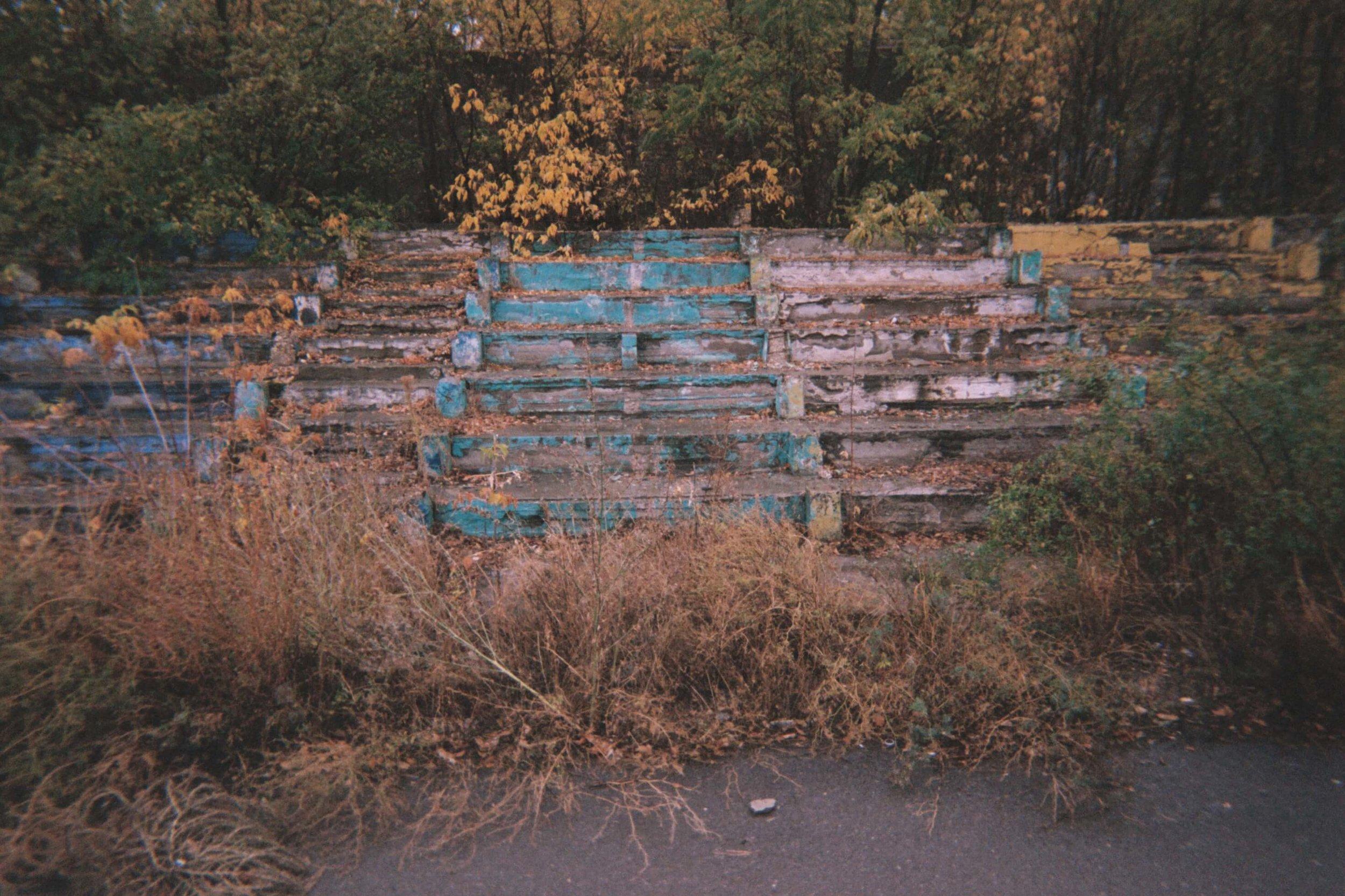 Volgograd 19.jpg