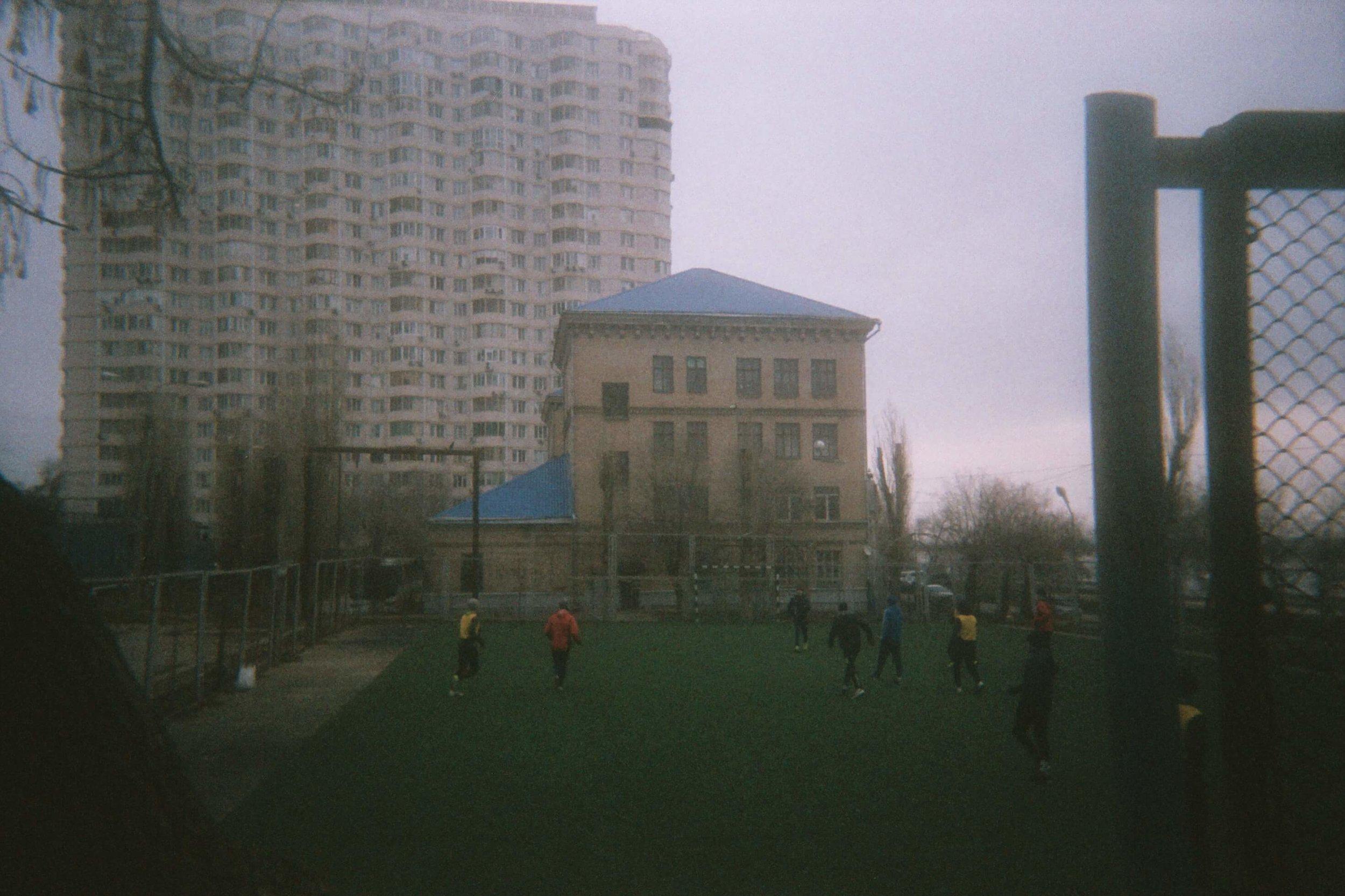 Volgograd 3.jpg